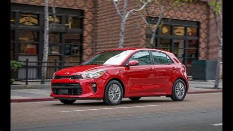 kia rio  price  pakistan release date engine