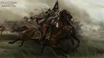 Napoleonic Blade Mount Inceleme Wars