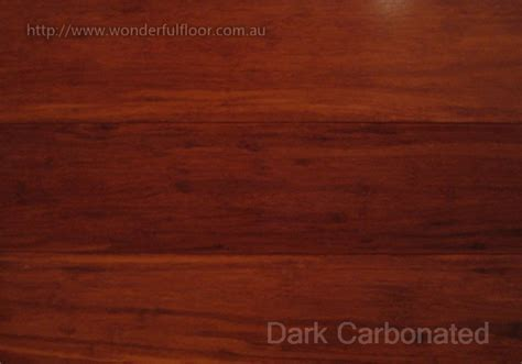 Bamboo Flooring   Wonderfulfloor Products   wonderfulfloor
