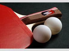 Tennis de table Madagascar à la conquête de l'Afrique