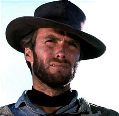 Gary Dobbs The Tainted Archive Top Ten Western Actors