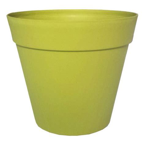 vasi da esterno in plastica vasi per piante in plastica vasi plastica vasi per