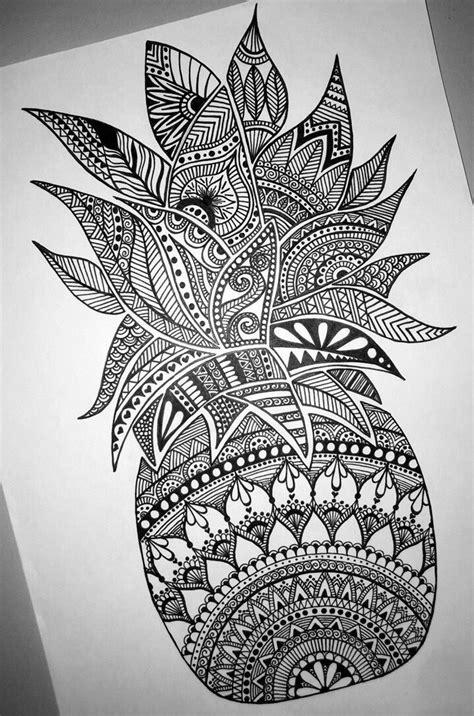 40 Beautiful Mandala Drawing Ideas & How To | Mandala