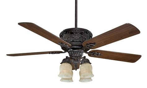 80 Ideas For Unusual Ceiling Fans Theydesignnet