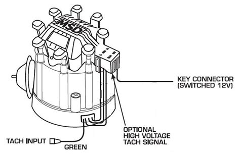 Have Converted Tbi System Carb Need Know