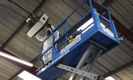 asbestos removal norfolk east coast insulations