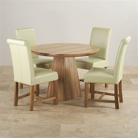 used dining table sets for sale best of round kitchen table sets for sale kitchen table sets