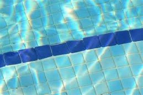 how to repair re grout pool tile how to re grout tile