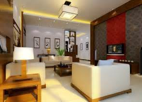 Drawing Room Roof Ceiling Design Ceiling Designs For Living Room European Style