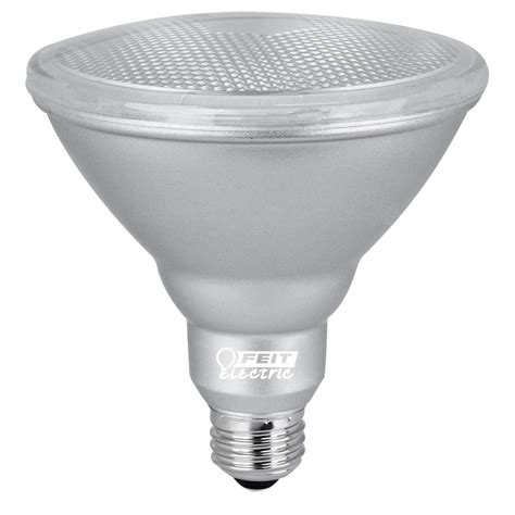 feit electric 90w equivalent daylight 5000k par38