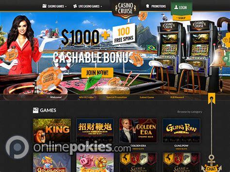 Casino Cruise Deposit Limit by Casino Cruise G M Viatges