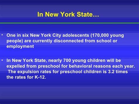 children s plan 304 | childrens plan 4 728