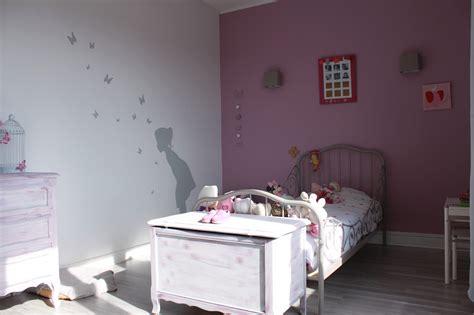 univers chambre bébé univers chambre bb enfant bb thme papillons fes poupes