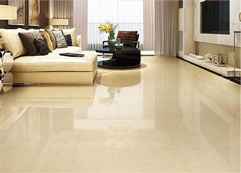 Green Tile Living Room by High Grade Fashion Living Room Floor Tiles 800x800 Tile