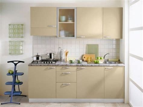 ikea kitchen designs layouts cocinas peque 241 as para espacios reducidos 4529