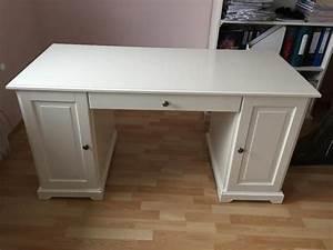 Ikea Liatorp Schreibtisch : b roeinrichtung komplett neu und gebraucht kaufen bei ~ Eleganceandgraceweddings.com Haus und Dekorationen