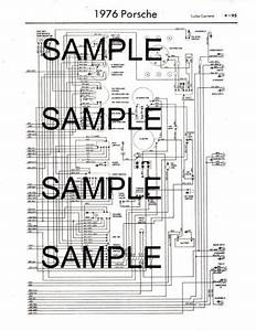 Sell 1981 Saab 900  U0026 900 Turbo 81 Wiring Diagram Guide