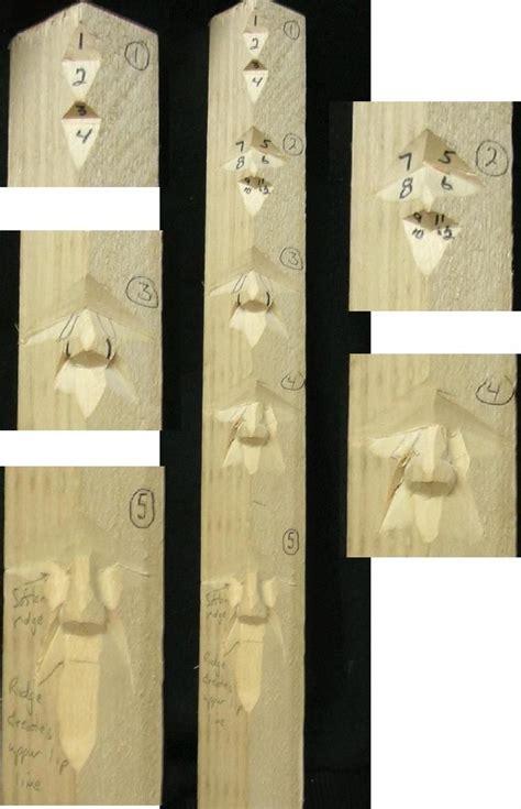 study stick carving   sticks   create click