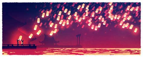 doodle c 233 l 232 bre le festival des lanternes 2016 joomla webmaster