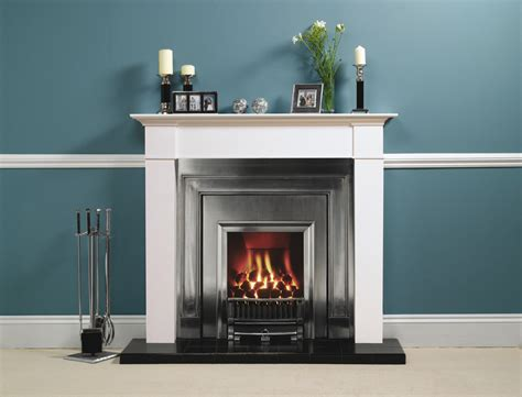 modern contemporary fireplaces belgravia fireplace fronts stovax traditional fireplaces