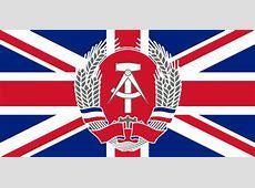 Great Britain Constructed Worlds Wiki FANDOM powered
