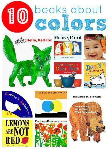maths books images math books math activities