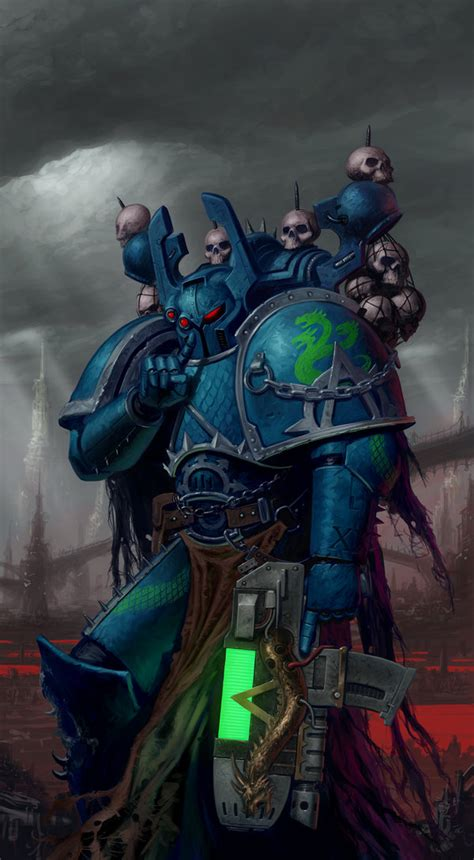 shhh image warhammer  fan group mod db