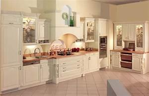 Kuchenstudio kuchen aus polen for Küchen aus polen
