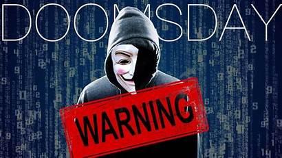 Zorgo Project Roblox Hacker Channel Hack