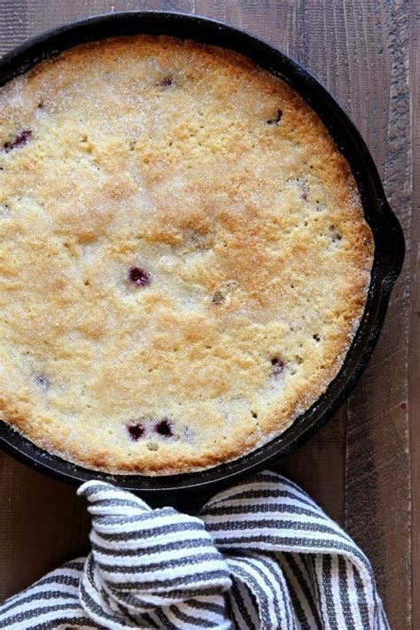 The pioneer woman's best chocolatey recipes. Pioneer Woman's Blackberry Cobbler | Recipe | Desserts, Dessert recipes, Food recipes