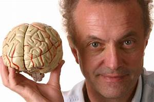 Brain scan can identify serial killers-in-waiting: Experts ...