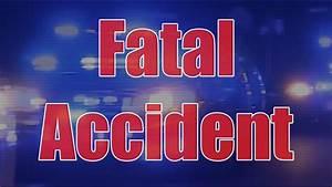 Fatal Traffic Accident Involving a Pedestrian   bibbsheriff.us