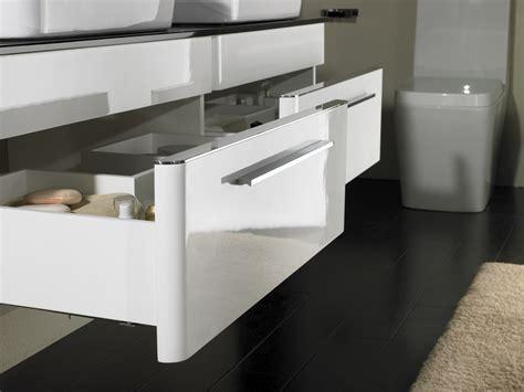 modern double sink vanity serinity double sink modern bathroom vanity set 60 in