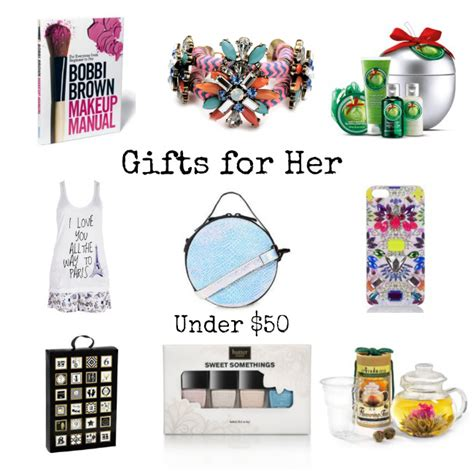 best 28 christmas 2014 gifts for christmas gifts 2014