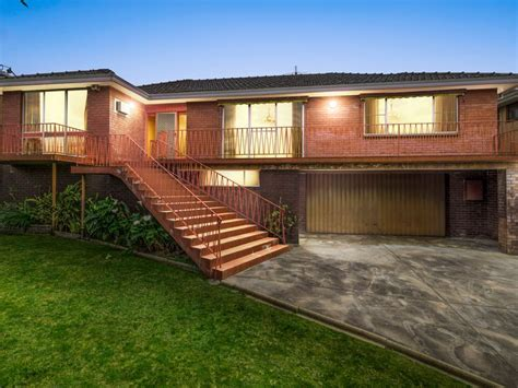 365 thompsons road templestowe lower vic 3107 house 103 | image