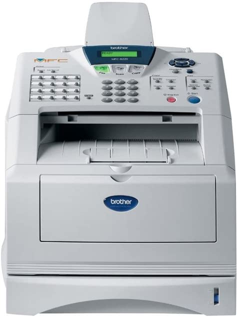 Search through 3.000.000 manuals online & and download pdf manuals. Brother Mfc-8220 Driver for Windows 7, 8, 10, Mac ...