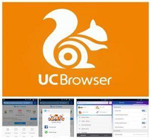 uc browser apk v11 4 5 1005 version for