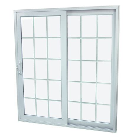 shop securaseal 71 in low e argon grilles between glass