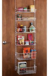 kitchen cabinet storage ideas kitchen organization storage ideas 28 organizing solutions removeandreplace