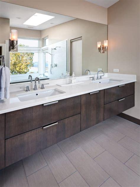 floating vanity cabinet houzz