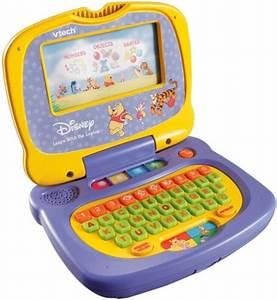 Spielzeug Für Kinder Ab 3 Jahren : spielzeug f r jungs ab 3 jahre kinderspielzeug ~ A.2002-acura-tl-radio.info Haus und Dekorationen