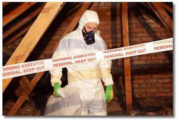 management  asbestos  materials  demolition