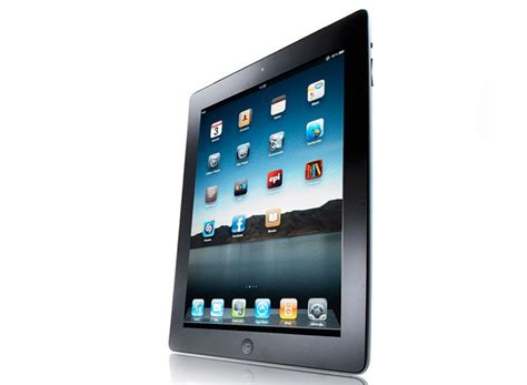 apple ipad  wi fi  price review specifications pros cons