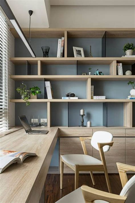 Office Furniture Trends by New Trends In Home Office Furniture And D 233 Cor