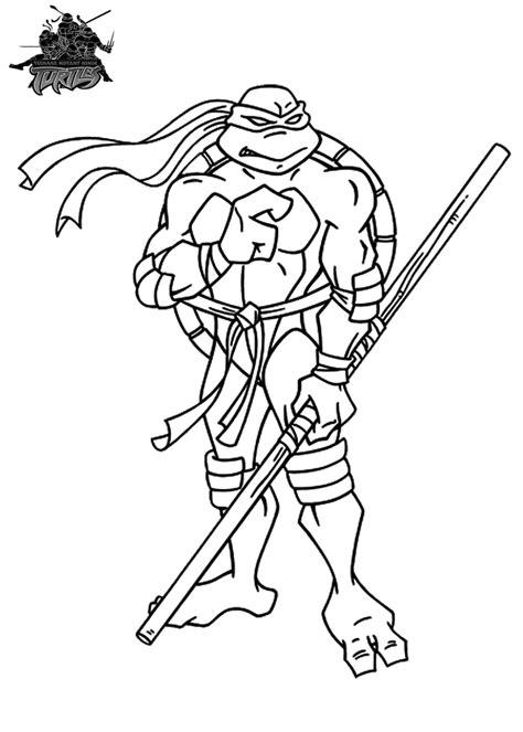 ninja turtle coloring pages  kids bratz coloring