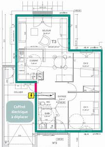 calcul puissance radiateur de chauffage ventilation of With puissance electrique pour une maison individuelle