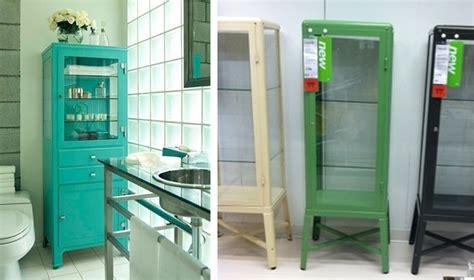 medicine cabinet with craftivity designs recent shopping escapades