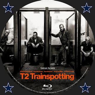 t2 trainspotting cover addict free dvd bluray covers and movie posters