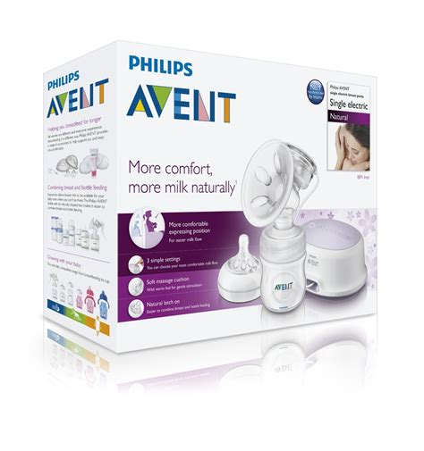 Best Electric Breast Pump Classy Baby Gear