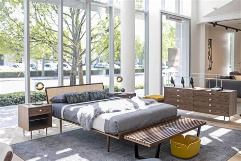 Best Stores To Find Unique Furnituredecorations In